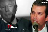 Lawyers: Trump had no knowledge of Donald...