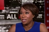 Joy Reid: Trump can make Republicans...