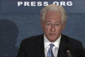 Trump lawyer in threatening emails: 'Watch...