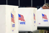 How Can Election Officials Prevent Future...