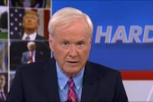 Matthews: Sessions seems on his way out