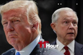 Sessions inner circle on Trump pressure:...