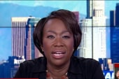 Joy Reid: This White House is consumed...