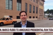 Another Republican to make 2016 announcement