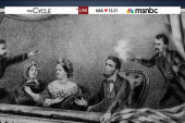 Why Lincoln's legacy endures
