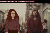 Cats, cookies led to 'Teenage Girl' being...