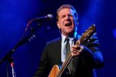 'Artist, perfectionist' Glenn Frey dies at 67