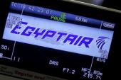 EgyptAir crash more likely terrorism