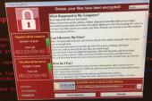 Global Cyberattack: Is the NSA Getting Blamed
