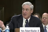 Mueller Gets a Grand Jury: What Does It Mean