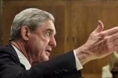 Mueller impanels grand jury in Russia...