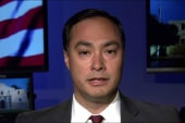 Rep. Castro: Trump is taking us back to...