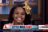 Little Miss Flint