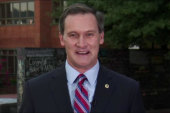 Charlottesville mayor says city committed...