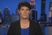 Meet Amy McGrath: Fighter pilot hoping to ...