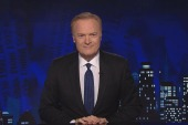 Lawrence on GOP & birtherism regrets: ...