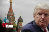 Mueller eyeing Trump's response to Russia...