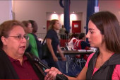 Undocumented immigrants express fear after...