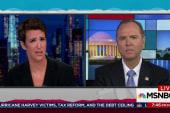 House GOP subpoenas FBI, DOJ on Trump dossier