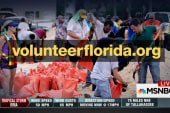 How Can You Help Hurricane Irma Victims?