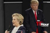Hillary Clinton 2020? Democrat says she...