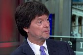 Ken Burns on the legacy of Vietnam in...