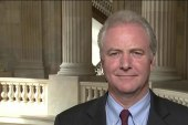 Van Hollen Calls New Health Care Plan a ...
