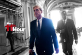 Mueller seeks a long list of Trump docs in...