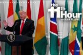 Iran's leader calls Trump a 'rogue...