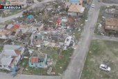 Hurricane Irma death toll rises after...