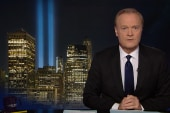 Lawrence: Trump still hasn't apologized to...
