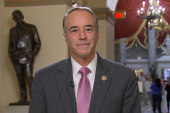 Rep. Collins Supports DACA Deal Now,...