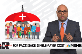 For Facts Sake: Single-Payer Health Care