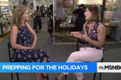 How retailers can prep for holiday shoppers