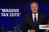 Lawrence: GOP should have zero confidence...