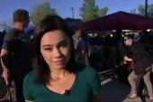 Vegas rallies around Blood Banks after...
