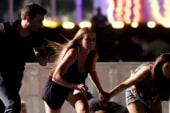 Gun violence in U.S. a 'public health crisis'