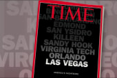 Time asks if Vegas will change our gun debate