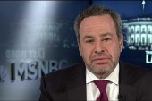 David Frum explains how the GOP dam will...