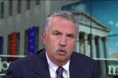 Thomas Friedman: I hope Rex Tillerson...