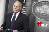 Combat veterans respond to John Kelly's...