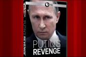 'Putin's Revenge' the focus of new...