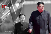 Korea expert: War could mean hundreds of...