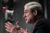 Trump-Russia indictments show Mueller is ...