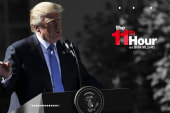 Trump Gold Star Family remarks show 'an...