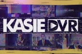 Kasie DVR: Everything you missed on the...