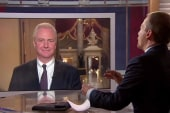 Van Hollen on AL Race: DSCC Will Provide ...