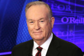 $32 O'Reilly settlement raises eyebrows...