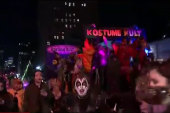 City Halloween celebrations defy act of...
