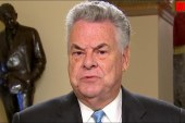 GOP congressman says lottery visas not the...